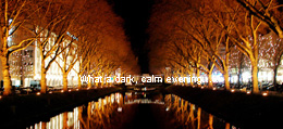 PicLit from PicLits.com