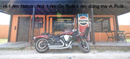 PicLit